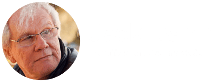 Jack Dann - official website