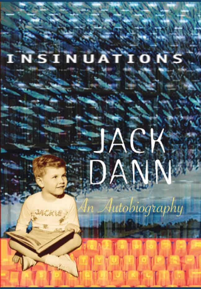 jack-dann-insinuations