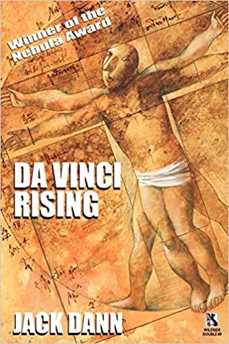 Da-Vinci-Rising-Double
